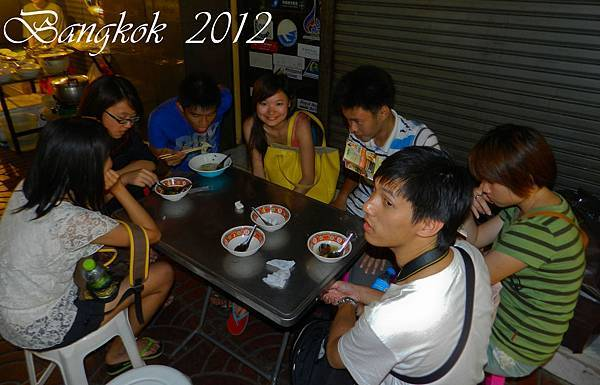 bangkok-24