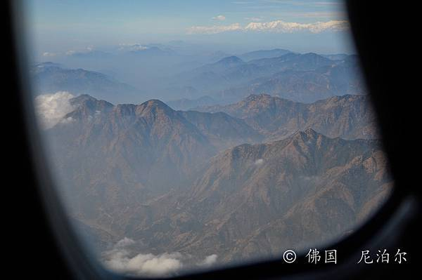 Nepal-1
