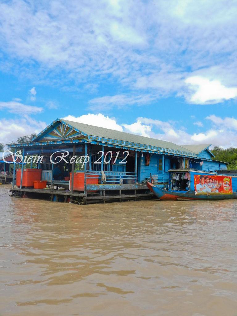 Siem Reap-7