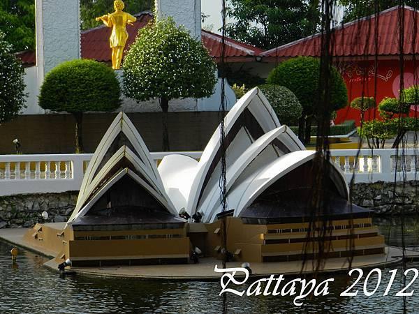 Pattaya-127