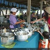 安全野菜市場4