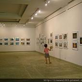 藝術中心7