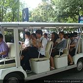清邁大學半日遊10