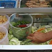 BaanThai中央廚房2
