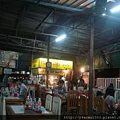 BaanThai中央廚房6