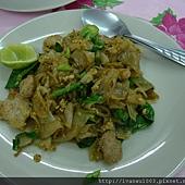 BaanThai中央廚房15