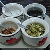 BaanThai中央廚房18