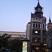 Leipzig13