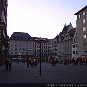 Leipzig14