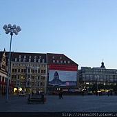 Leipzig15