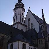 Leipzig16