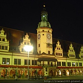 Leipzig21