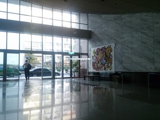 華盛頓科技中心04 (複製).JPG