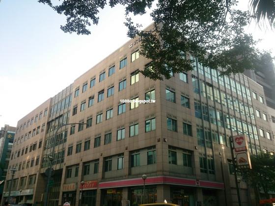 華盛頓科技中心01 (複製).JPG