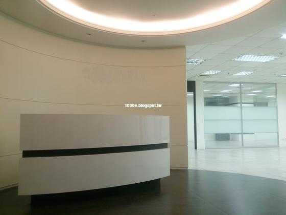 華盛頓科技中心08 (複製).JPG