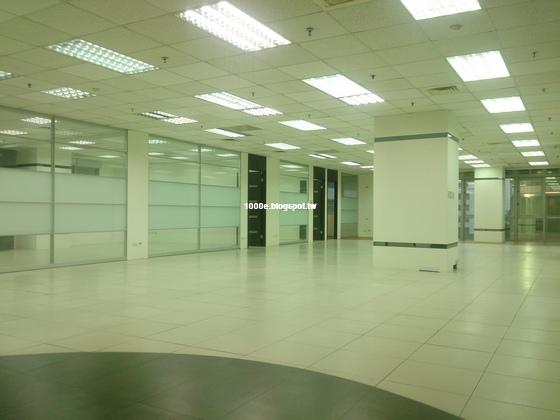 華盛頓科技中心10 (複製).JPG