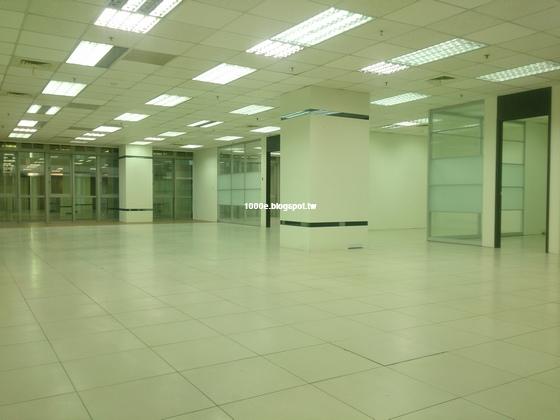 華盛頓科技中心11 (複製).JPG