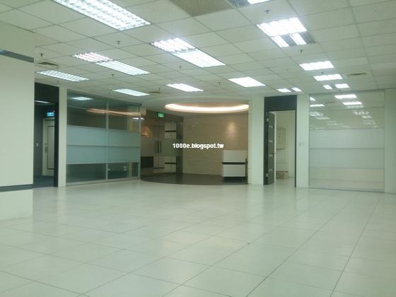 華盛頓科技中心12 (複製).JPG