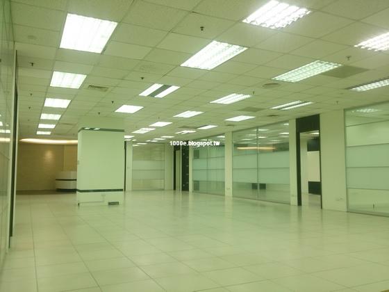 華盛頓科技中心14 (複製).JPG