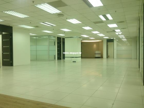 華盛頓科技中心13 (複製).JPG