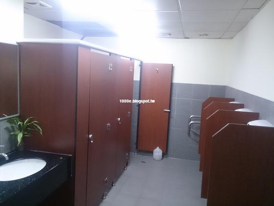 華盛頓科技中心26 (複製).JPG