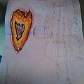 20140511-letter