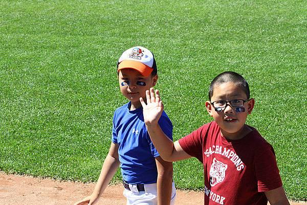 20140629-baseball