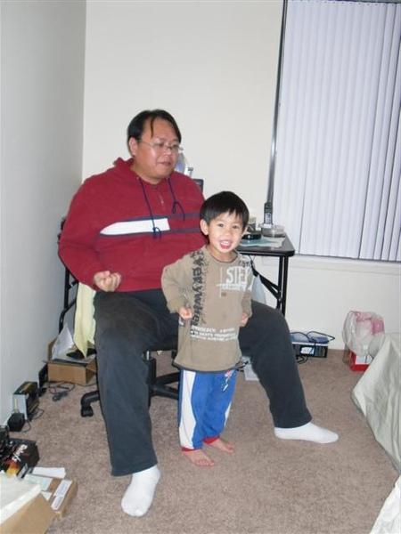20081214-1