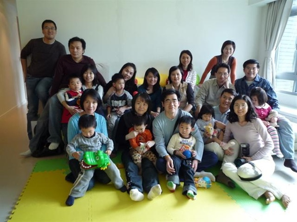 20090228-all