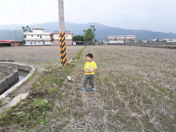 20090327-7