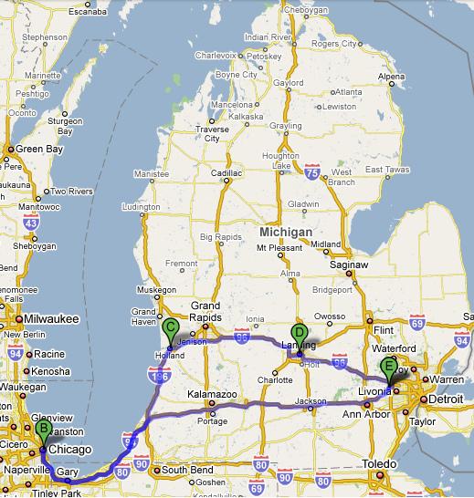 20090502-map