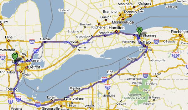 20090523-map