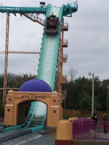 20091222-5