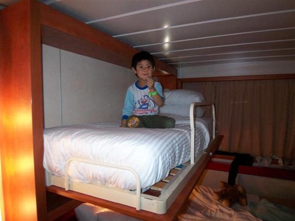 20091226-room