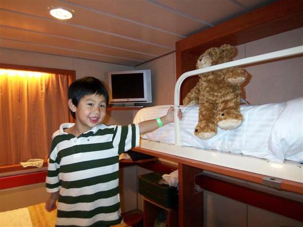 20091229-room