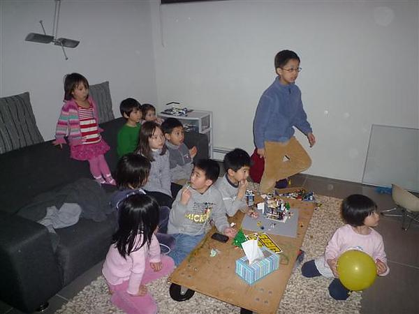 20110115-6