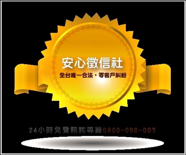 cm20181115___e62692d16afb7b60766ac941a0f2f594265.jpg