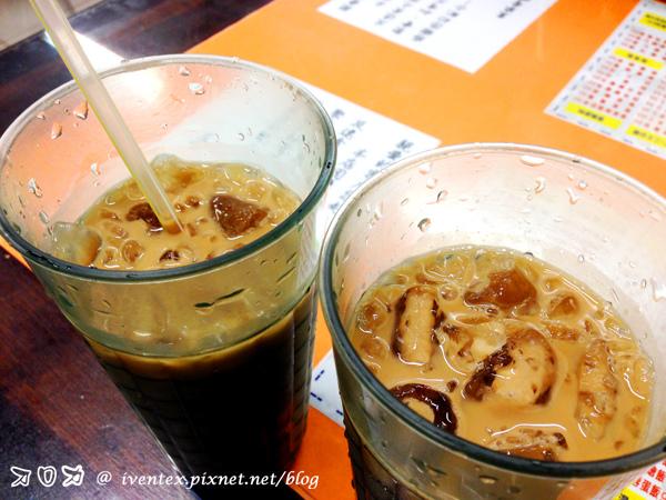 板橋-皇家香港茶餐廳12