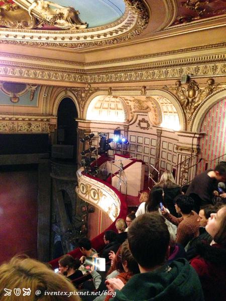 22_英國皇后戲院.悲慘世界