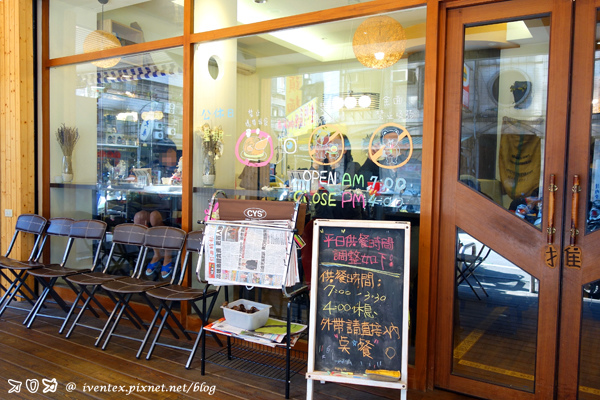 03_新北板橋豐滿咖啡早午餐