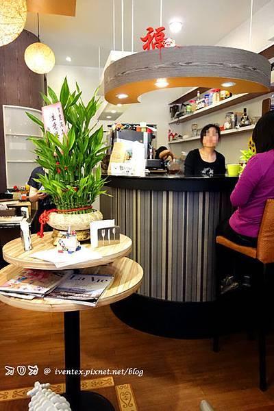 04_新北板橋豐滿咖啡早午餐