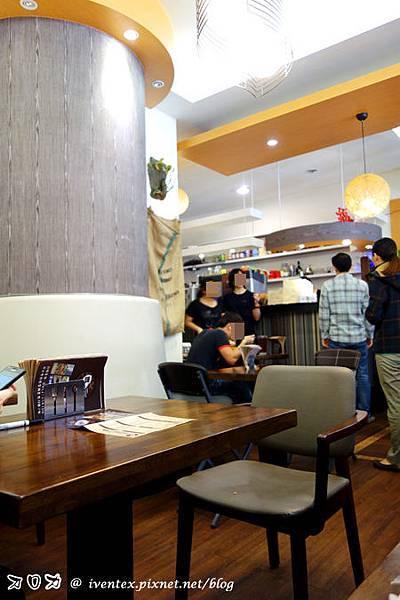 09_新北板橋豐滿咖啡早午餐