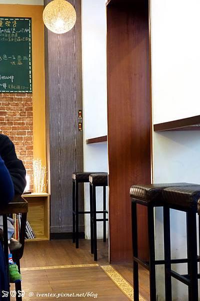 11_新北板橋豐滿咖啡早午餐