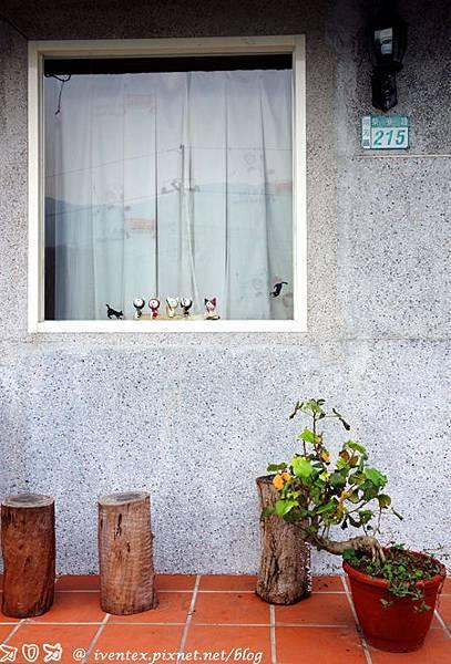 19_瑞芳猴硐貓村