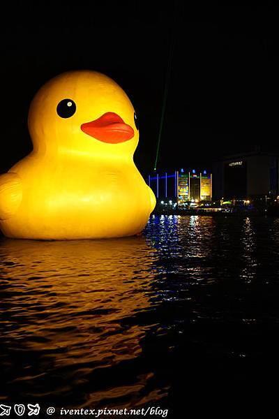46_基隆黃色小鴨