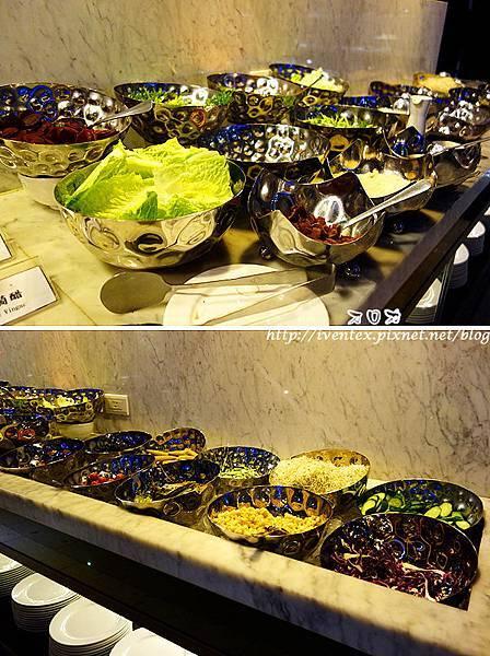 09_台北小紅蕃薯Yammy Cafe