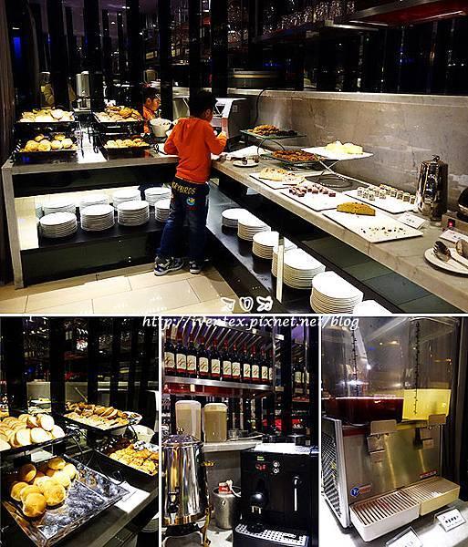 10_台北小紅蕃薯Yammy Cafe