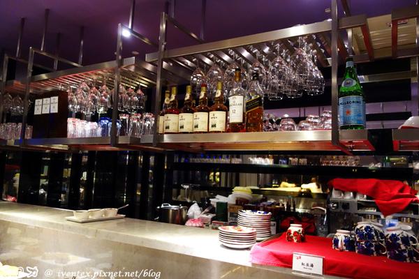11_小紅蕃薯Yammy Cafe