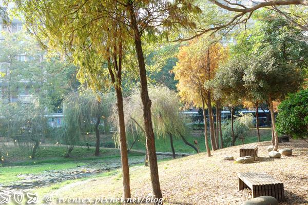 06_台南巴克禮公園