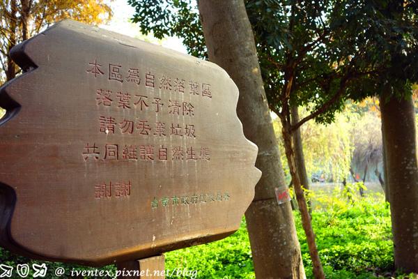 07_台南巴克禮公園
